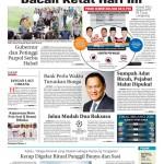Cara Persiapan Kuliah ke Jermandari Labuha Kabupaten Halmahera Selatan Terbaru