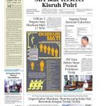 Cara Persiapan Kuliah ke Jermandari Bobong Kabupaten Pulau Taliabu Terbaru