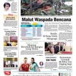 Cara Persiapan Kuliah ke Jermandari Tobelo Kabupaten Halmahera Utara Terlengkap
