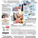 Tips Persiapan Kuliah ke Jermandari Jailolo Kabupaten Halmahera Barat Terkini