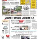 Langkah Persiapan Kuliah ke Jermandari Weda Kabupaten Halmahera Tengah Terkini