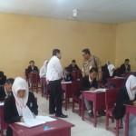 Tips Persiapan Kuliah ke Jermandari Nanga Pinoh Kabupaten Melawi Terbaru