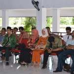 Tips Persiapan Kuliah ke Jermandari Watansoppeng Kabupaten Soppeng Terlengkap
