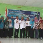 Langkah Persiapan Kuliah ke Jermandari Masohi Kabupaten Maluku Tengah Terkini