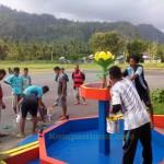 Cara Persiapan Kuliah ke Jermandari Namrole Kabupaten Buru Selatan Terlengkap