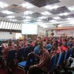 Cara Persiapan Kuliah ke Jermandari Sampit Kabupaten Kotawaringin Timur Terlengkap