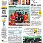 Langkah Persiapan Kuliah ke Jermandari Muara Teweh Kabupaten Barito Utara Terbaru