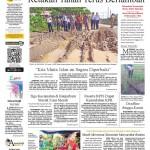 Langkah Persiapan Kuliah ke Jermandari Marabahan Kabupaten Barito Kuala Terlengkap
