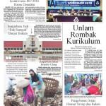 Cara Persiapan Kuliah ke Jermandari Rantau Kabupaten Tapin Terkini