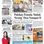 Tips Persiapan Kuliah ke Jermandari Lolak Kabupaten Bolaang Mongondow Terkini