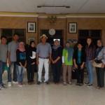Cara Persiapan Kuliah ke Jermandari Indramayu Kabupaten Indramayu Terbaru