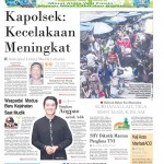 Langkah Persiapan Kuliah ke Jermandari Selatpanjang Kabupaten Kepulauan Meranti Terkini