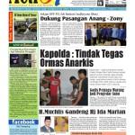 Langkah Persiapan Kuliah ke Jermandari Tanjung Kabupaten Tabalong Terlengkap