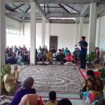 Tips Persiapan Kuliah ke Jermandari Pulau Punjung Kabupaten Dharmasraya Terlengkap