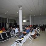 Langkah Persiapan Kuliah ke Jermandari Langgur Kabupaten Maluku Tenggara Terbaru