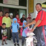 Tips Persiapan Kuliah ke Jermandari Mukomuko Kabupaten Mukomuko Terkini