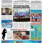 Cara Persiapan Kuliah ke Jermandari Kota Kayu Agung Kabupaten Ogan Komering Ilir Terbaru