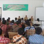Tips Persiapan Kuliah ke Jermandari Pacitan Kabupaten Pacitan Terlengkap