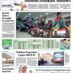 Langkah Persiapan Kuliah ke Jermandari Talang Ubi Kabupaten Penukal Abab Lematang Ilir Terkini
