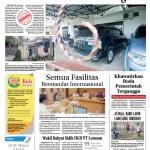 Tips Persiapan Kuliah ke Jermandari Muara Beliti Baru Kabupaten Musi Rawas Terlengkap