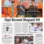 Tips Persiapan Kuliah ke Jermandari Baturaja Kabupaten Ogan Komering Ulu Terkini