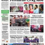 Tips Persiapan Kuliah ke Jermandari Rupit Kabupaten Musi Rawas Utara Terkini