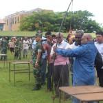 Tips Persiapan Kuliah ke Jermandari Merauke Kabupaten Merauke Terkini