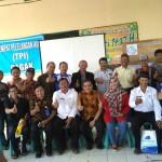 Tips Persiapan Kuliah ke Jermandari Purworejo Kabupaten Purworejo Terbaru