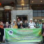 Langkah Persiapan Kuliah ke Jermandari  Kota Gorontalo Terbaru