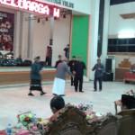 Langkah Persiapan Kuliah ke Jermandari Buntok Kabupaten Barito Selatan Terkini