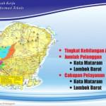 Langkah Persiapan Kuliah ke Jermandari Gerung Kabupaten Lombok Barat Terbaru