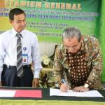 Tips Persiapan Kuliah ke Jermandari Kandangan Kabupaten Hulu Sungai Selatan Terbaru