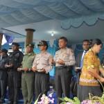 Langkah Persiapan Kuliah ke Jermandari Kobakma Kabupaten Mamberamo Tengah Terkini