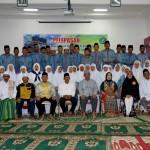Tips Persiapan Kuliah ke Jermandari Tanjung Selor Kabupaten Bulungan Terkini