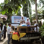 Langkah Persiapan Kuliah ke Jermandari Teluk Kuantan Kabupaten Kuantan Singingi Terlengkap