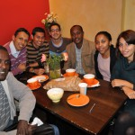 Langkah Persiapan Kuliah ke Jermandari  Kota Palopo Terbaru