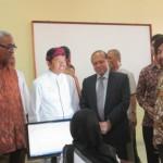 Cara Persiapan Kuliah ke Jermandari Purwakarta Kabupaten Purwakarta Terbaru