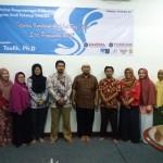 Cara Persiapan Kuliah ke Jermandari Sidoarjo Kabupaten Sidoarjo Terbaru