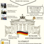 Langkah Persiapan Kuliah ke Jermandari Elelim Kabupaten Yalimo Terkini