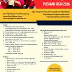 Langkah Persiapan Kuliah ke Jermandari Sleman Kabupaten Sleman Terkini