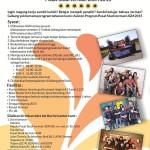 Tips Persiapan Kuliah ke Jermandari Wonosari Kabupaten Gunungkidul Terlengkap