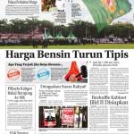 Tips Persiapan Kuliah ke Jermandari Limboto Kabupaten Gorontalo Terlengkap