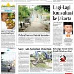 Langkah Persiapan Kuliah ke Jermandari Banyuwangi Kabupaten Banyuwangi Terkini
