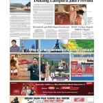 Tips Persiapan Kuliah ke Jermandari Kotabumi Kabupaten Lampung Utara Terbaru