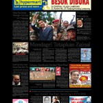 Tips Persiapan Kuliah ke Jermandari Blambangan Umpu Kabupaten Way Kanan Terkini