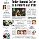 Tips Persiapan Kuliah ke Jermandari Tondano Kabupaten Minahasa Terlengkap