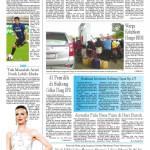 Cara Persiapan Kuliah ke Jermandari Kolonodale Kabupaten Morowali Utara Terkini