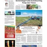 Tips Persiapan Kuliah ke Jermandari Dobo Kabupaten Kepulauan Aru Terkini