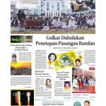 Tips Persiapan Kuliah ke Jermandari Mamasa Kabupaten Mamasa Terbaru