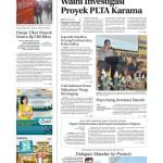 Tips Persiapan Kuliah ke Jermandari Polewali Kabupaten Polewali Mandar Terbaru